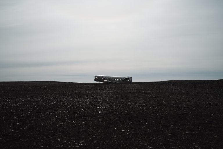 Sundek Iceland – Modern Wild